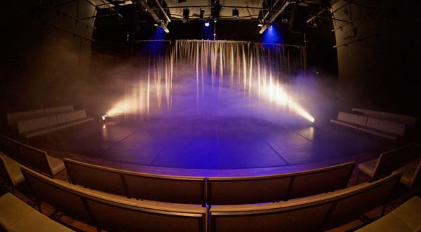 teatro-culturas_2
