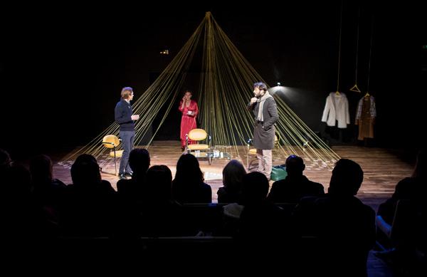 teatro-culturas_5