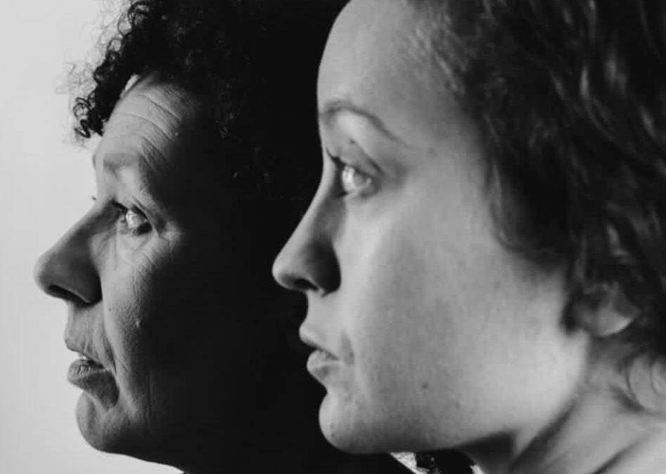 "Próximo estreno ""Zarabanda"" de Ingmar Bergman"